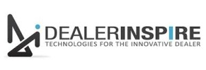 DealerInspire Websites