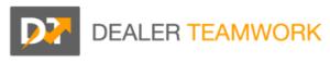 Dealer Teamwork