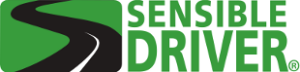 Sensible Driver integrated marketing solutions