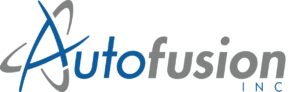Autofusion Websites